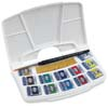 Van Gogh paintbox