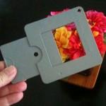 viewerplasticcomp